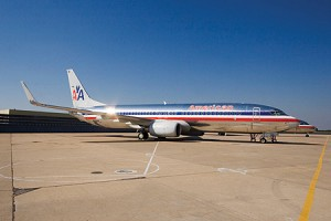 Boeing, American Airlines Finalize Deal for 26 Next-Generation 737s