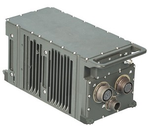 IAI unveils new advanced Airborne INS/GPS Navigation System TNL- 16 GI