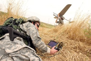 Elbit to Showcase Solutions for ''America's Army'' at AUSA
