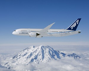 Boeing to Showcase Comprehensive Portfolio of Products and Services