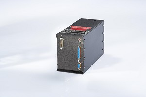 NGC Introduces New LCR-300 Attitude Heading Reference System at Heli-Expo