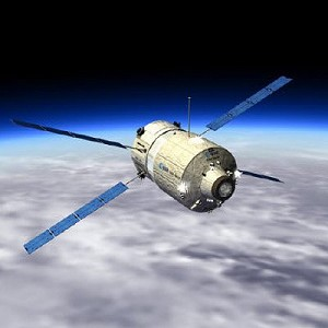 New target launch date for ATV-3
