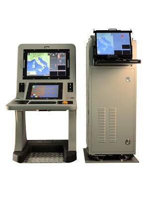 Selex SI for 1st Time Ever in Australia With its Defence Systems