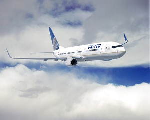 Boeing Announces Historic 737 Order From United Airlines