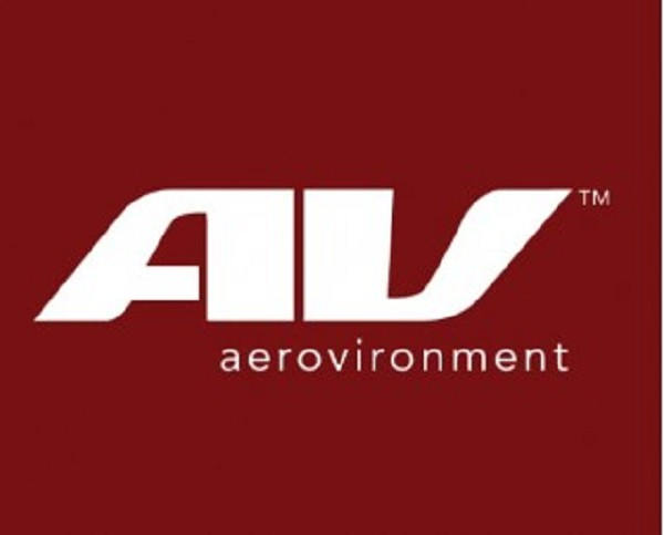 AeroVironment Receives $16 5 M of Funding from US Army for R