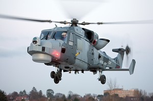 Republic of Korea Selects The AgustaWestland AW159