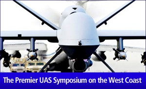 Symposium to Explore Unmanned Aircraft System Plans, Requirements, Technologies, and Opportunities