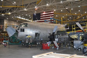 Sale Gives New Life to Excess C-130s