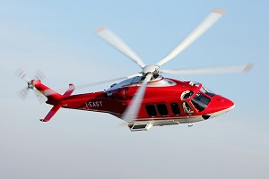 4th AW139 VIP To Join UK & Ireland Corporate Fleet