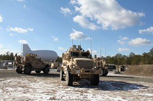 Field support training takes system-of-systems approach with Capability Set 13