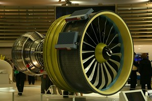 Global aerospace composites market to be worth $9.59Bn in 2013