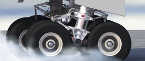 Landing Gears & Undercarriage Market (Commercial Aircraft) worth $4,095.8 M - 2018