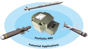 MBDA and UTC to Transform Development of Missile Guidance and Control