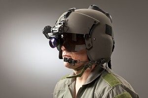 Elbit to Supply Advanced HMD Systems for Korean Utility Helicopter