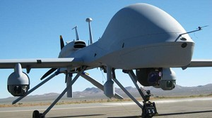 Raytheon delivers industry-1st 2000th Multi-Spectral Targeting System