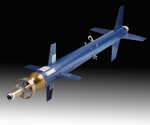 US Navy Awards LM $84M For Production Of paveway II ELGTR