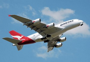 Commercial Aircraft PMA Market to be Worth $15.473Bn in 2014