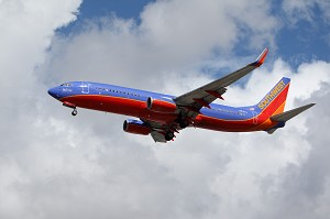 BAE Inks Contract with Southwest Airlines to Support WorldaEUR(tm)s Largest Fleet of 737s