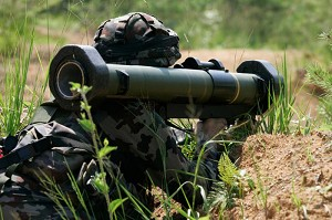 Shoulder Fired Anti Tank Market worth $3.2 Bn by 2020
