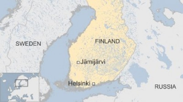 a country profile of the country of sweden Country profile: sweden view larger map overview the invention of dynamite and the safety match was about as explosive as the swedes ever got harsh as a swedish.