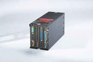 NGC Achieves Delivery Milestone for LCR-100 AHRS