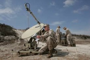 Military Communications Market worth $30.12 Bn by 2019, according new study on ASDReports