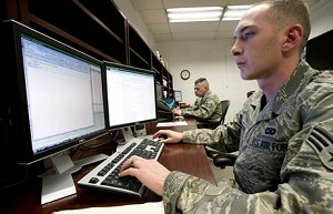 LM Pilots Cloud Initiative To Deliver Cost Reductions And Efficiencies For USAF