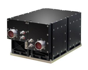 NGC to Supply Navigation System for South Korea's GEO KOMPSAT-2 Satellites