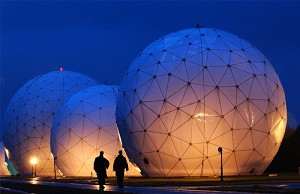 Antenna, Transducer and Radome Market worth $25.5 Bn by 2020