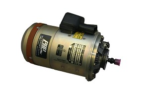PAG and Safran Power Introduce a New AW139 Replacement Starter Generator