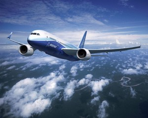 Commercial Aircraft MRO Market to be worth $53.4Bn in 2014