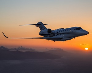 Cessna Citation X+ receives FAA certification, celebrates initial deliveries