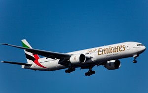 BAE Soars to New Heights with Emirates Support Agreement