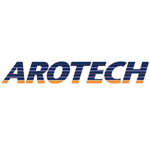Arotech Wins Order Supporting a Missile Defense Program