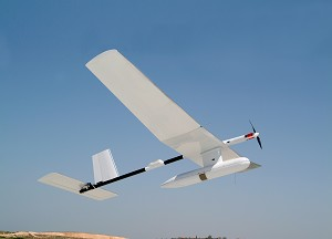 Elbit Systems to Deliver Skylark mini-UAVs to the Australian Ground Forces Command