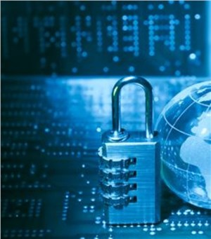 Cyber Security of Critical Infrastructure is Now the Most Pressing Security Issue for Major Economies