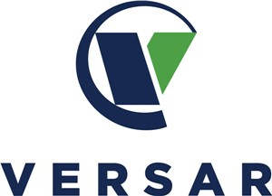 Versar Awarded Fence To Fence Environmental Services Contract From The GSA With A Maximum Capacity Of $4.2M