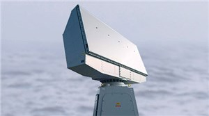 Airbus Defense and Space Delivers More Naval Radars to US Navy LCS Program Under Contract to LM