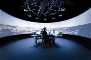 Saab Remote Tower Technology Receives Final Operational Approval from Swedish Transport Agency