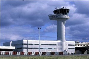 World Air Traffic Control Equipment Market to Be Worth $3,849m in 2014