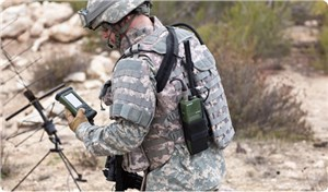 Canadian Department of National Defence Awards Harris C$180 M Tactical Radio Contract