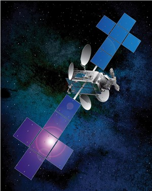 SSL-Built Satellite for DIRECTV Begins Post-Launch Maneuvers According to Plan