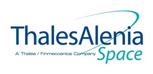 Thales Alenia Space to Supply Very-High-Resolution Optical Payload for UAE Falcon Eye Programs