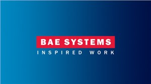 BAE Announces Proposed Acquisition of Eclipse Electronic Systems