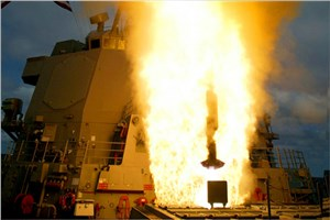 LM Selected To Continue Building MK 41 VLS For US Navy