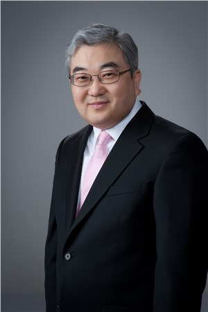NGC Appoints Brian Kim as Chief Executive for South Korea