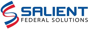 Salient Federal Solutions Partners with STS Systems Integration on $2.8M Royal Saudi Air Force Contract