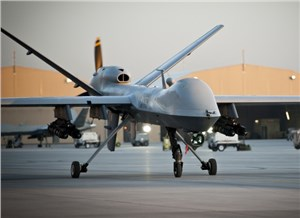 New Regulations for Remotely Piloted Air Systems Go Live