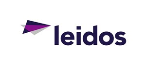 Leidos Awarded $46 M Contract by US Army