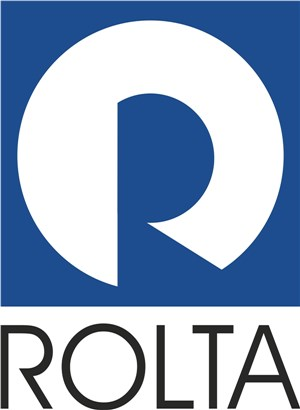 MoD Selects BEL-Rolta Consortium as a Development Agency for the BMS Project